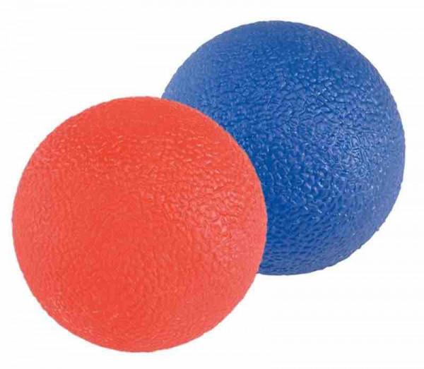 Deuser Relax Ball Blue/Medium