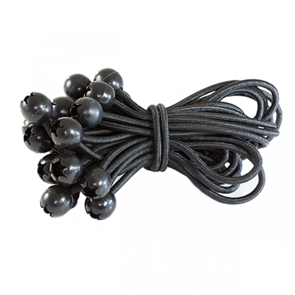 Expander rubber with ball | Expander rubber with ball | Tent rubber | Tent rubber with ball