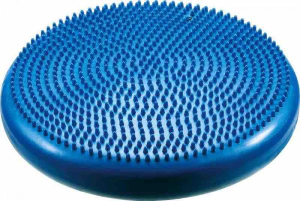 Deuser Balance Cushion Ø 34cm